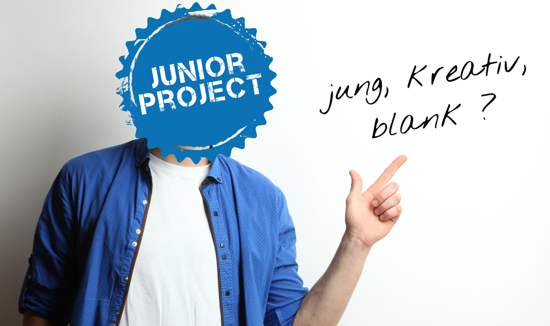 Junior-Project